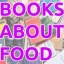 Good books about food intolerances