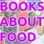 Good books about food intolerances