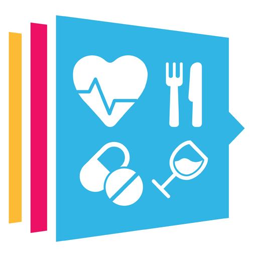 logo symptomtagebuch neu
