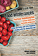 Food Intolerances  cover-web
