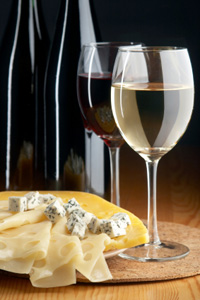 wine_cheese_2