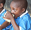 thumb_african_kids_lactose